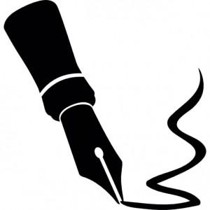picto7 stylo