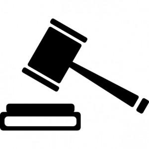 picto8 jugement