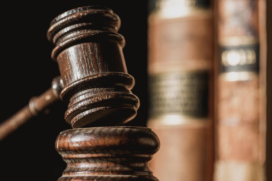 L'AUTORITÉ DE CONTRÔLE DU POUVOIR JUDICIAIRE ENTENDUE LE 03.07.2019