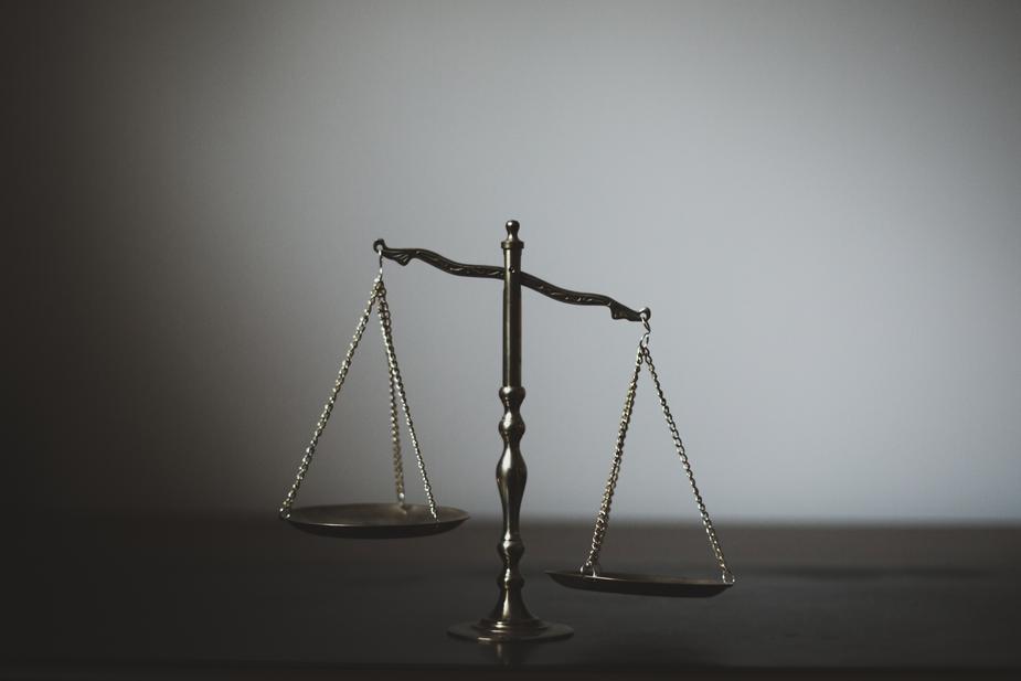 RÉPONSE AU PRÉSIDENT DE LA COUR SUPÉRIEURE DE JUSTICE