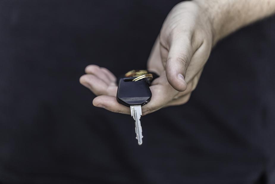 CAR-SHARING AVEC BAUSCH ET BRAZ