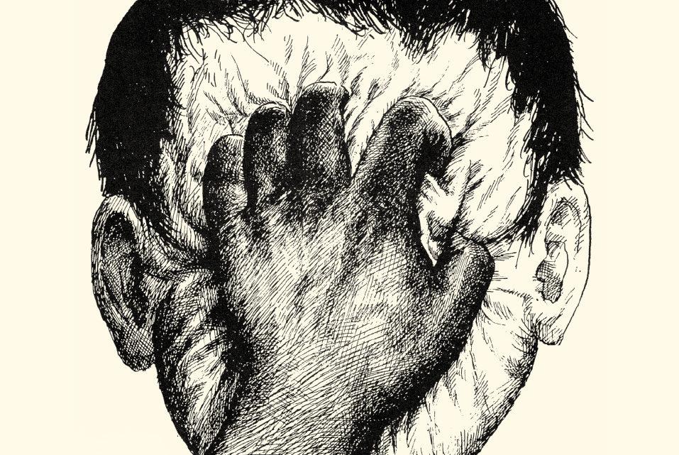 DUTROUX – M. LUXEMBOURG – PEINE INCOMPRESSIBLE