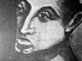 AUSCHWITZ  – JUIFS ET ROMS LIBÉRÉS LE 27.01.1945