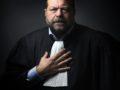 COMMENTAIRE SUITE À LA NOMINATION DE DUPONT-MORETTI COMME MINISTRE DE LA JUSTICE