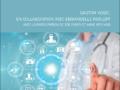 Droit médical et hospitalier luxembourgeois