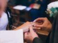 LA FRANCE CATHO ET LE SEXE DANS LE MARIAGE