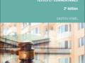 NOUVEAU – L'expropriation pour cause d'utilité publique au Luxembourg